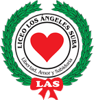 Liceo los Angeles Suba