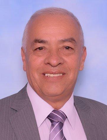 Rafael Ardila