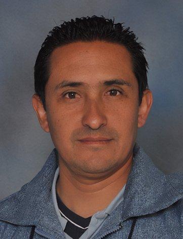 Jairo Villanueva