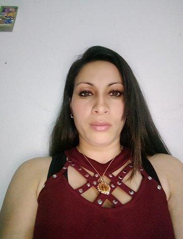 Yudy Herrera